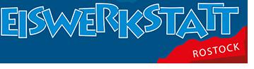 Logo Eiswerkstatt Rostock